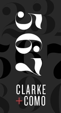 3903 567 CLARK ROAD - MLS® # R2435017