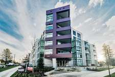 A214 4963 CAMBIE STREET - MLS® # R2435374