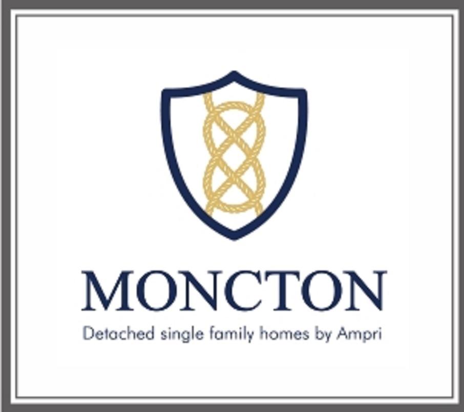 5566 MONCTON STREET - MLS® # R2435715