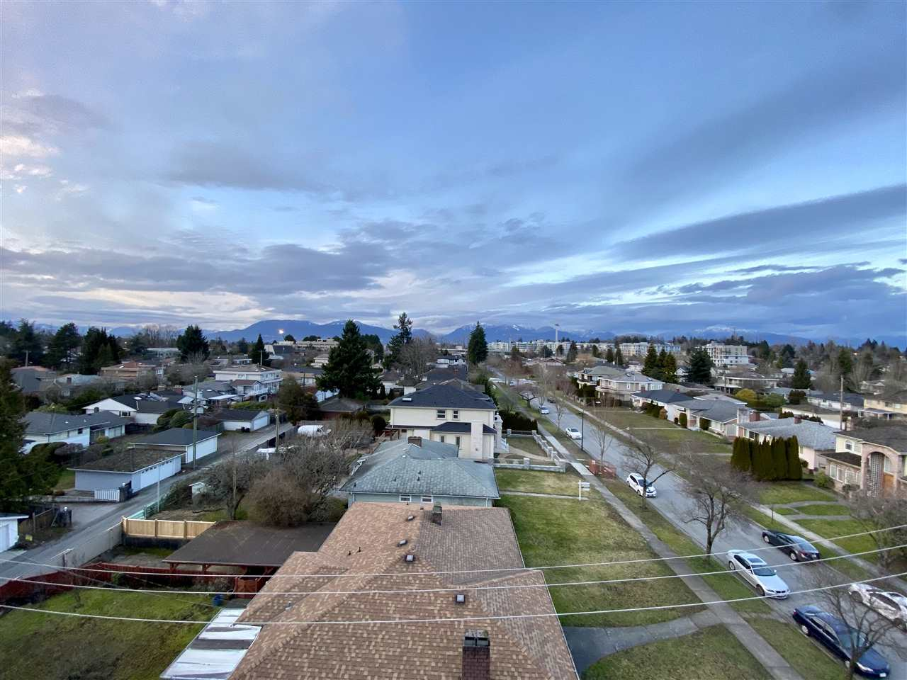 604 655 W 41ST AVENUE - MLS® # R2436161