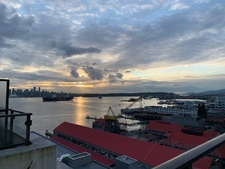 PH3 162 VICTORY SHIP WAY - MLS® # R2436225