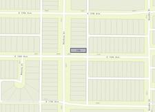 3196 RENFREW STREET - MLS® # R2437127