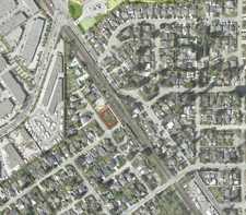 20383 OSPRING STREET - MLS® # R2437520
