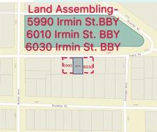 6010 IRMIN STREET - MLS® # R2438240