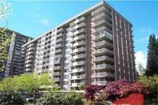 813 2012 FULLERTON AVENUE - MLS® # R2440658