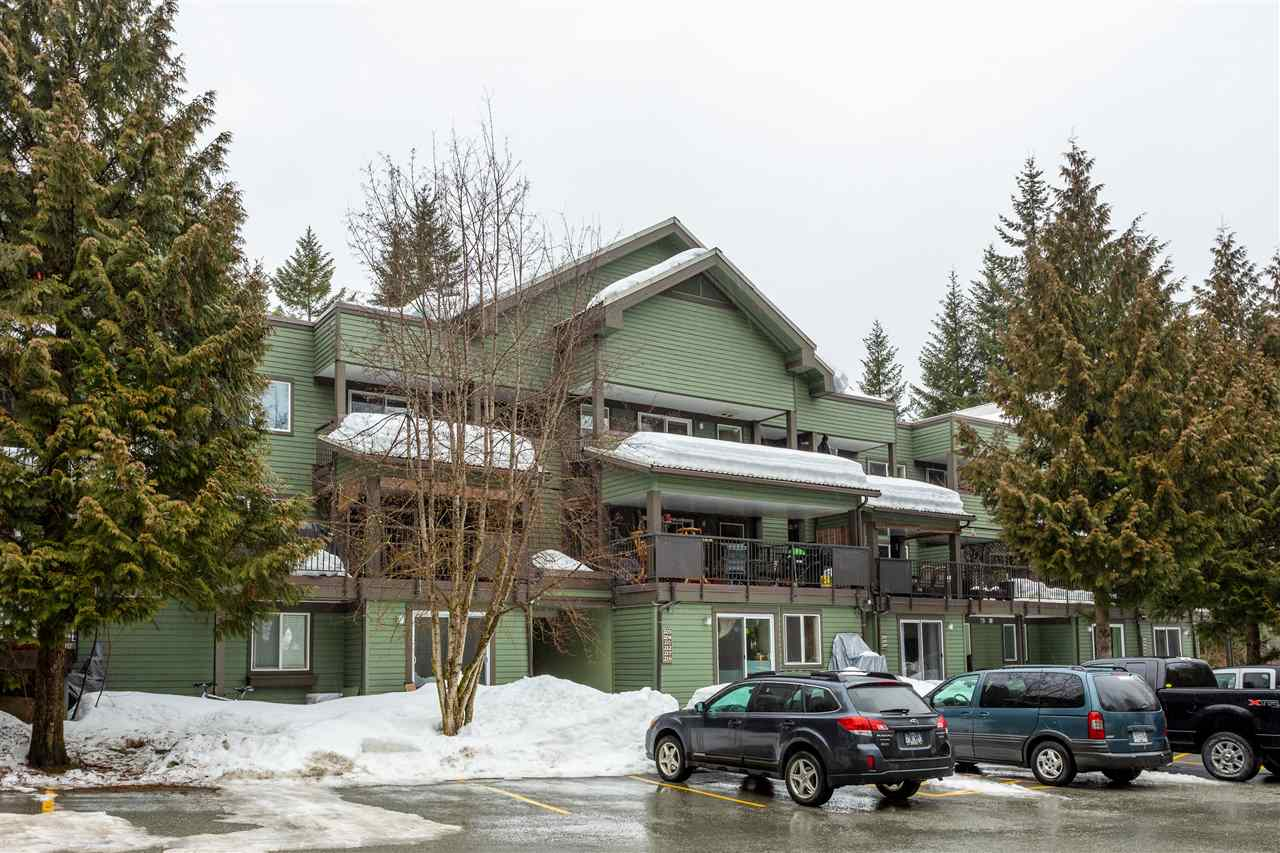 217 2007 NORDIC PLACE - MLS® # R2440866