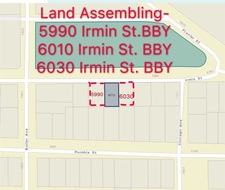 6030 IRMIN STREET - MLS® # R2442042