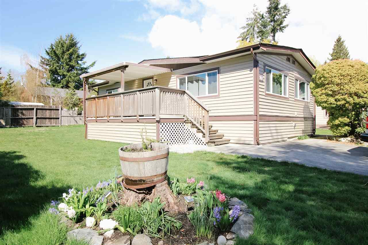 757 BROOKSIDE PLACE - MLS® # R2442669