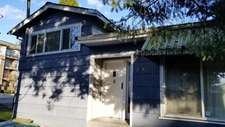 3082 SHAUGHNESSY STREET - MLS® # R2443204