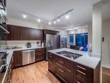6505 WELLINGTON PLACE - MLS® # R2444293