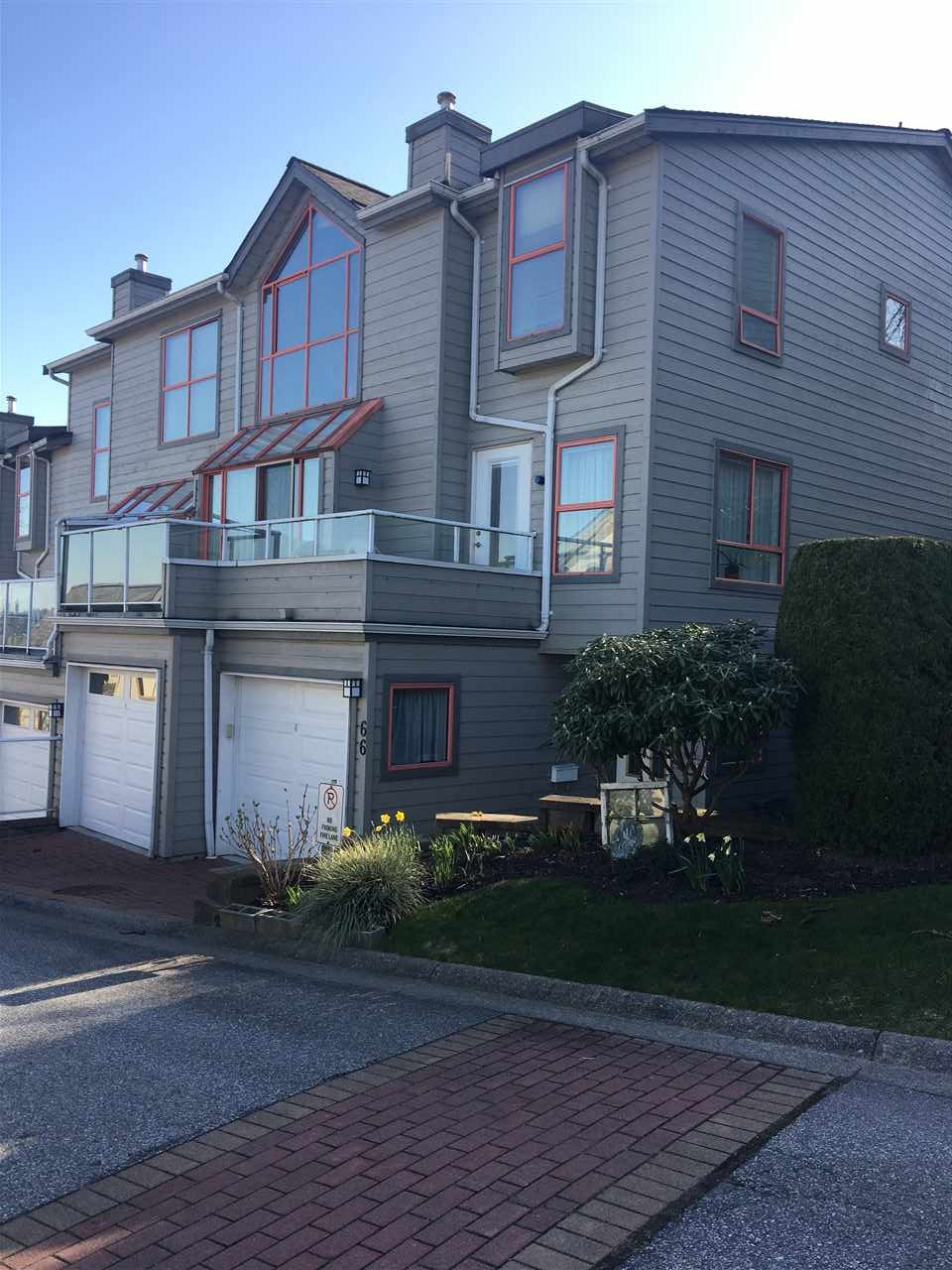 66 323 GOVERNORS COURT - MLS® # R2446273