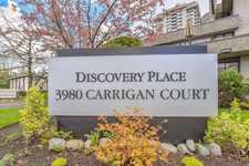 T6901 3980 CARRIGAN COURT - MLS® # R2447098