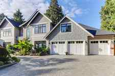 1026 PACIFIC PLACE - MLS® # R2448878