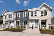 2129 SPRING STREET - MLS® # R2449409
