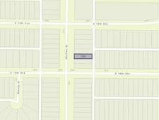 3168 RENFREW STREET - MLS® # R2449933