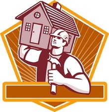 5560 WOODWARDS ROAD - MLS® # R2449939