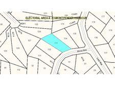 Lot 133 ORCA ROAD - MLS® # R2449983