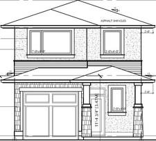 1037 SADDLE STREET - MLS® # R2450683