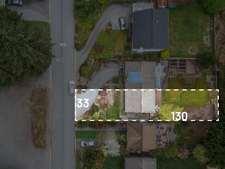 1061 PROSPECT AVENUE - MLS® # R2451249