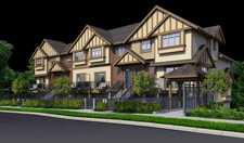 2 4033 DOMINION STREET - MLS® # R2451270