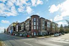 2003 84 GRANT STREET - MLS® # R2452553