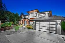 4379 HIGHLAND BOULEVARD - MLS® # R2452763