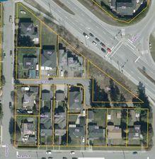 333 DUNLOP STREET - MLS® # R2453841