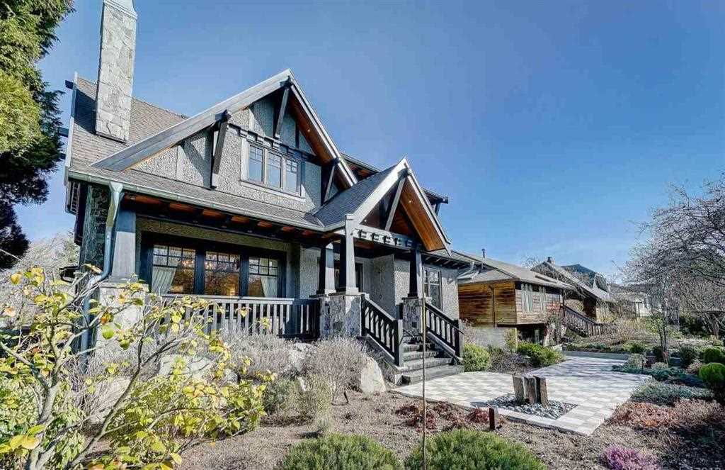 Dunbar House/Single Family for sale:  6 bedroom 4,639 sq.ft. (Listed 2020-05-05)