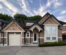 6969 GRANT PLACE - MLS® # R2456402