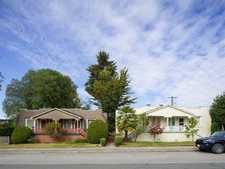 1155 MAPLE STREET - MLS® # R2456630