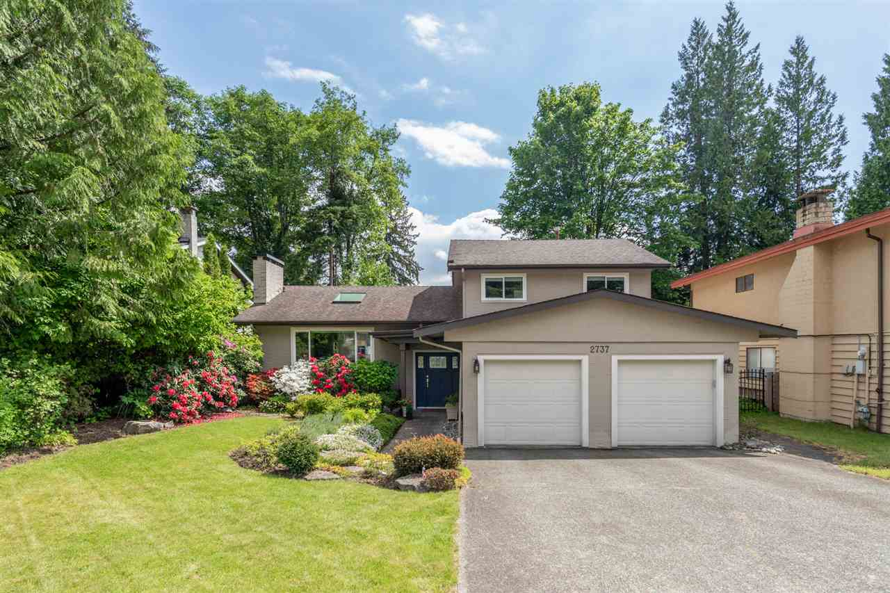 2737 WYAT PLACE - MLS® # R2457803