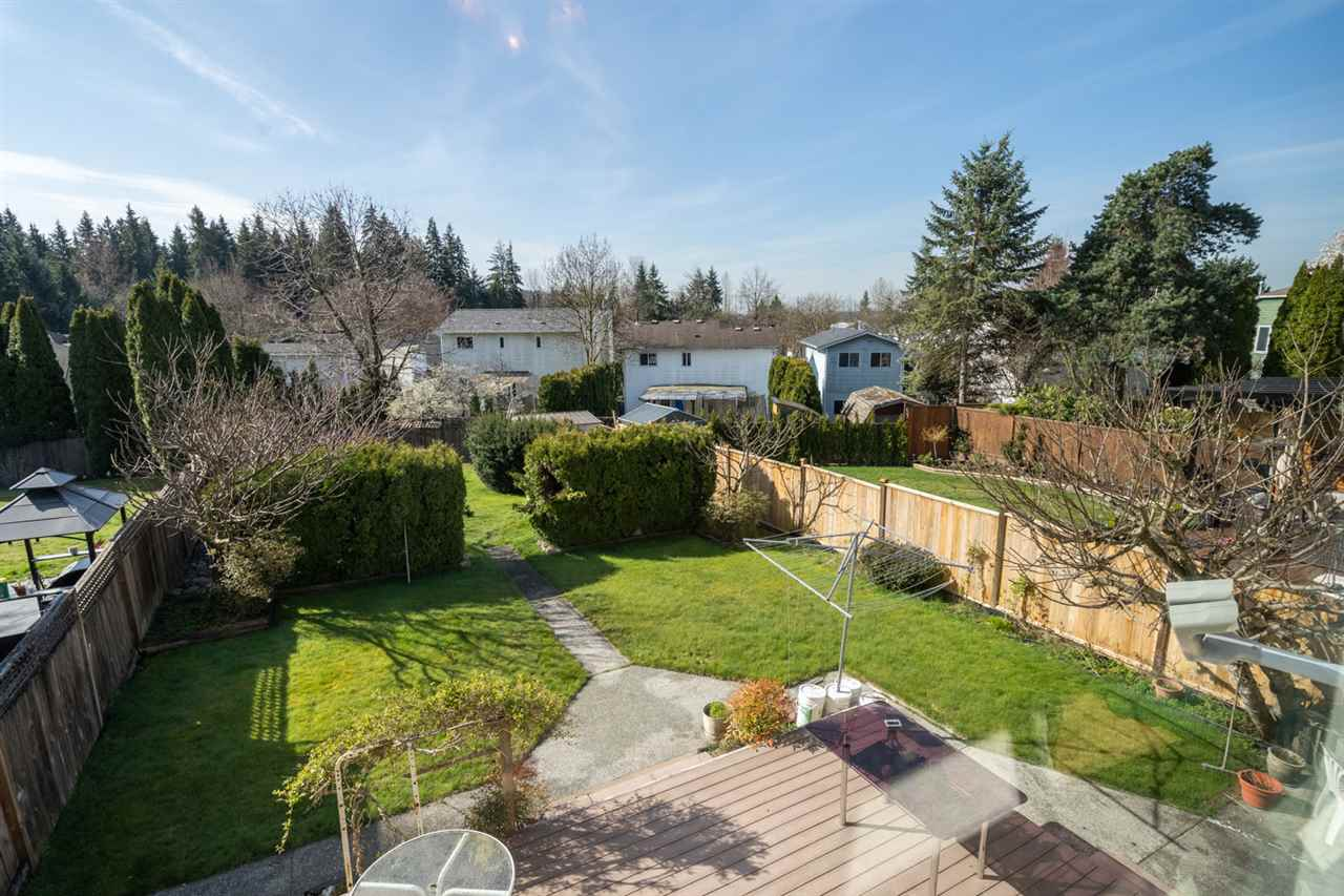 3455 MANNING PLACE - MLS® # R2459080