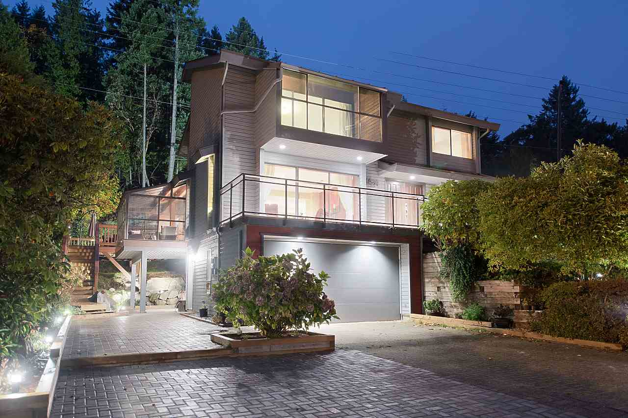 4625 PORT VIEW PLACE - MLS® # R2460908