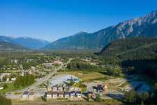Lot 60 TIYATA VILLAGE - MLS® # R2461355