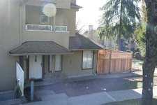 1 7188 EDMONDS STREET - MLS® # R2461694