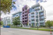 213 5033 CAMBIE STREET - MLS® # R2462228