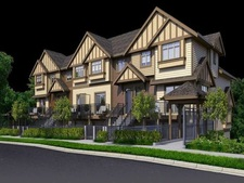 5 4033 DOMINION STREET - MLS® # R2462520
