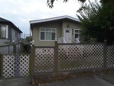 950 NANAIMO STREET - MLS® # R2462769