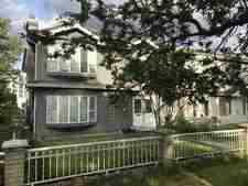 4736 GLADSTONE STREET - MLS® # R2463396