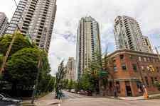 945 HOMER STREET - MLS® # R2463663