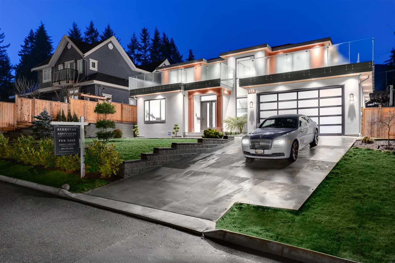 Edgemont House/Single Family for sale:  6 bedroom 5,196 sq.ft. (Listed 2020-06-28)