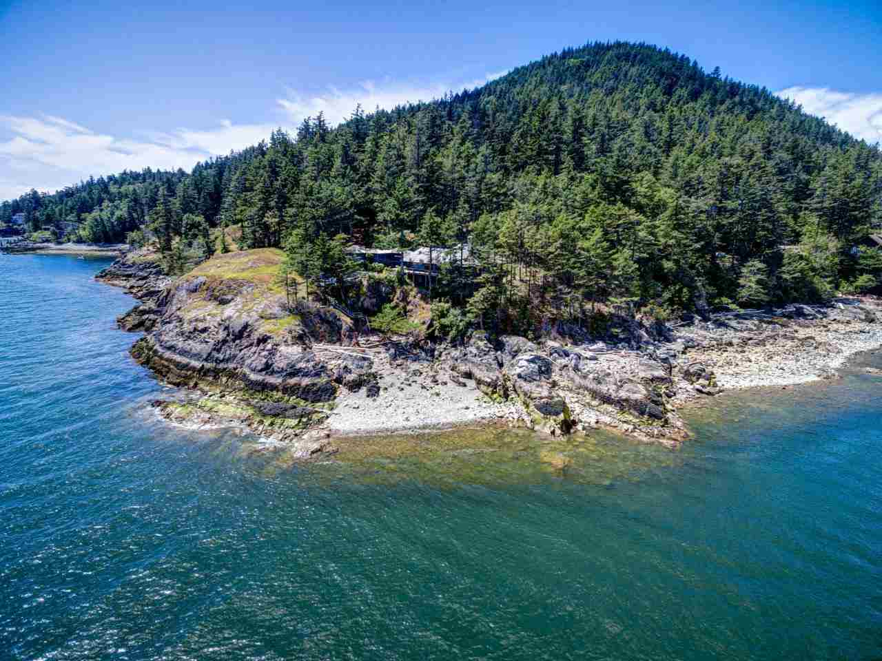 1693 OLD EAGLE CLIFF ROAD - MLS® # R2464321