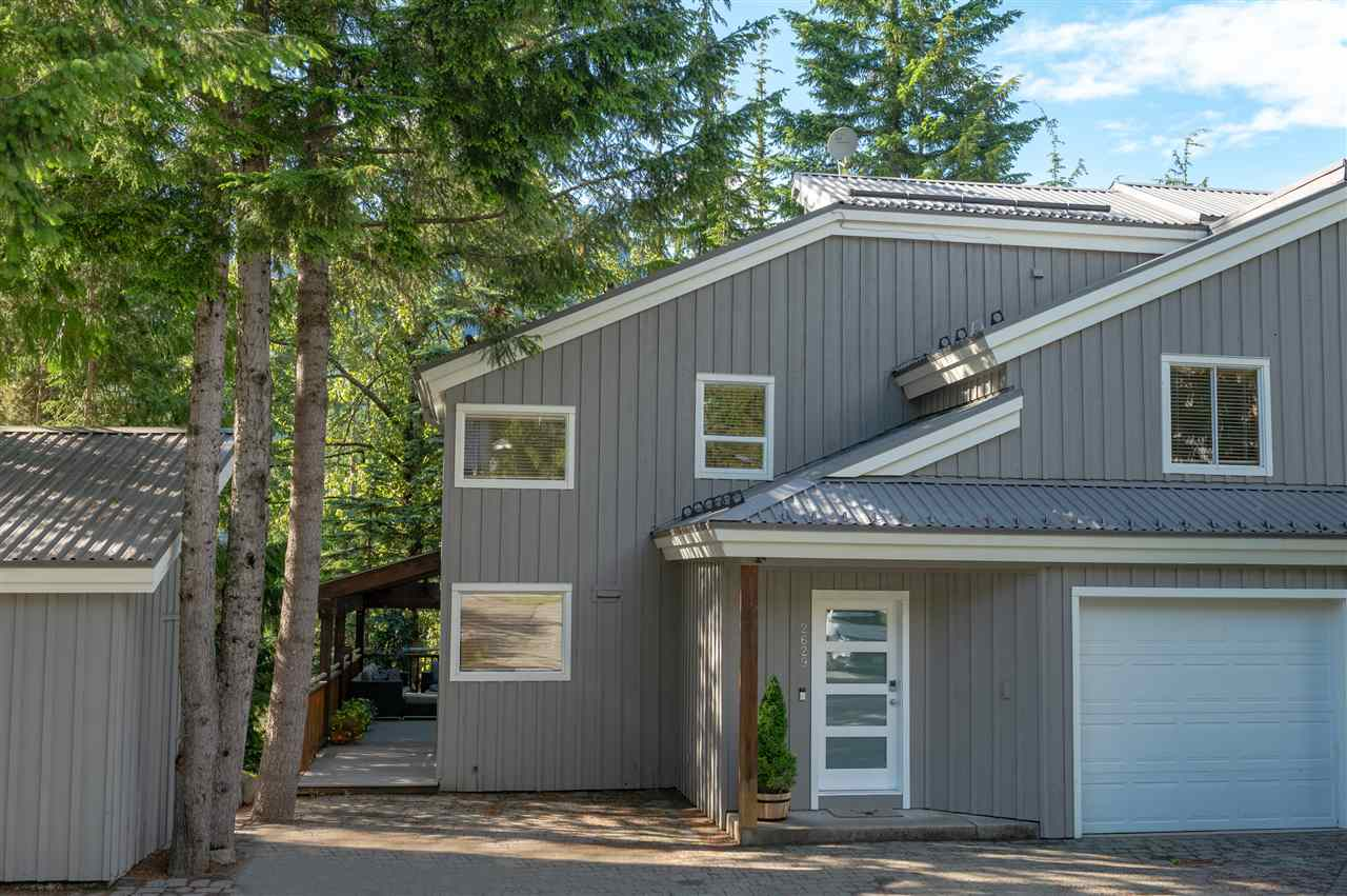 2629 CALLAGHAN DRIVE - MLS® # R2464912
