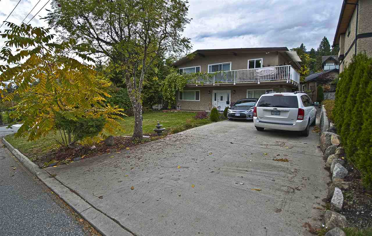 Upper Lonsdale House/Single Family for sale:  7 bedroom 2,731 sq.ft. (Listed 2020-06-28)