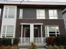 4060 YUKON STREET - MLS® # R2465919