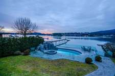 4535 BELCARRA BAY ROAD - MLS® # R2466181