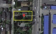 920 WESTWOOD STREET - MLS® # R2466375