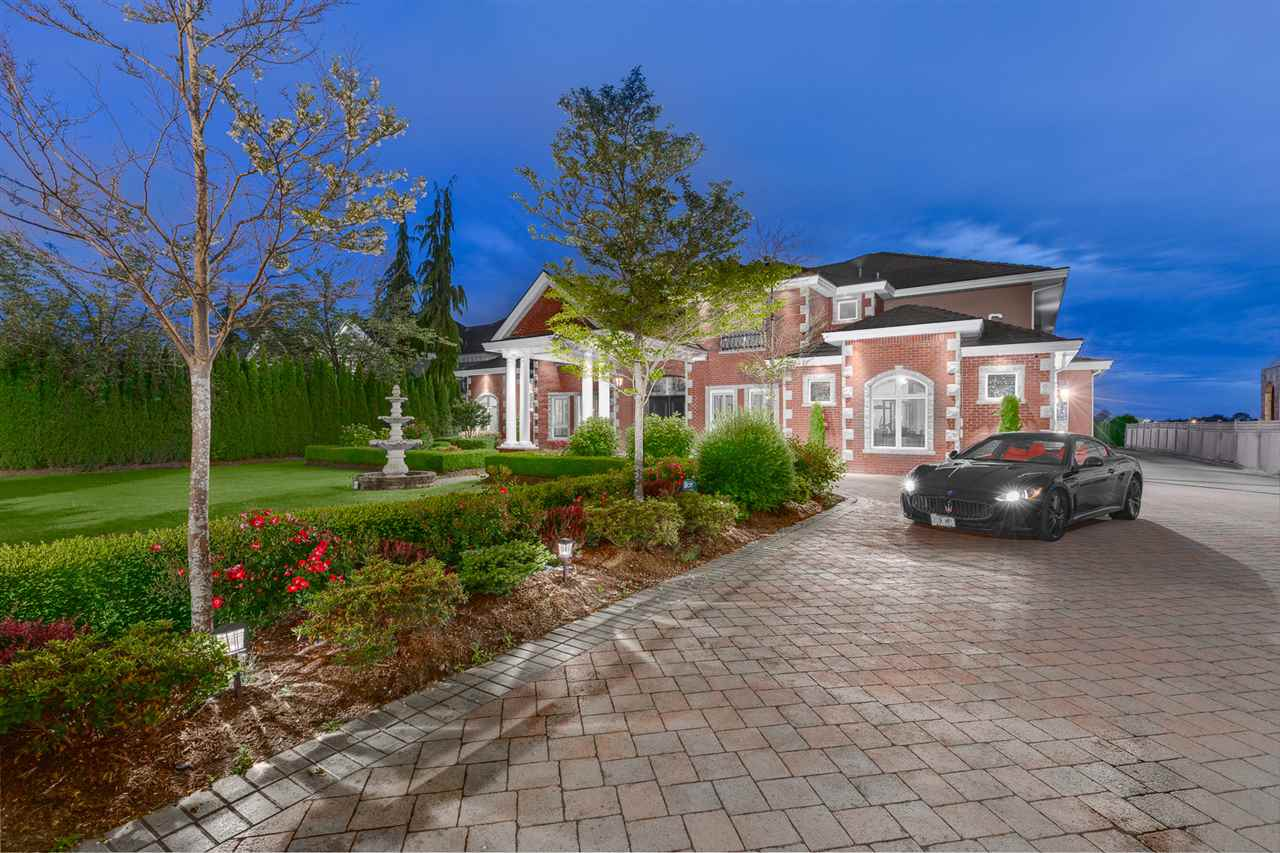 East Richmond House/Single Family for sale:  8 bedroom 7,947 sq.ft. (Listed 2020-06-28)