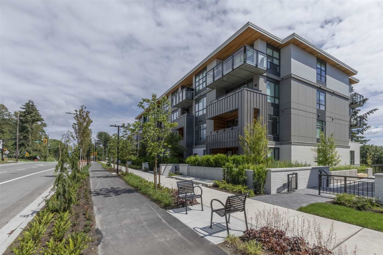 Queensbury Apartment/Condo for sale:  2 bedroom 921 sq.ft. (Listed 2020-06-28)
