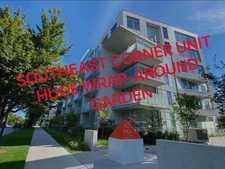 112 5077 CAMBIE STREET - MLS® # R2467587